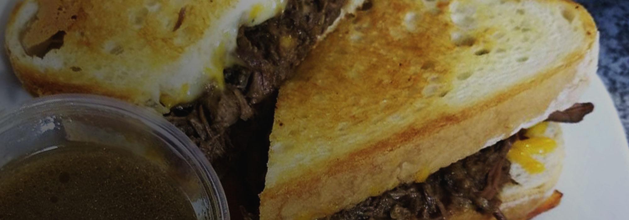 pot-roast-melt-sandwich-slider
